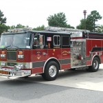 Engine 622