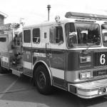 Engine 623