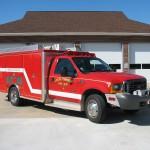 Rescue 624